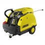 Модель KARCHER HDS 558 C Eco