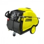 Модель KARCHER HDS 695-4 M Eco