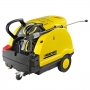 Модель KARCHER HDS 798 C Eco